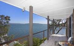 374 Sky Point Road, Coal Point NSW