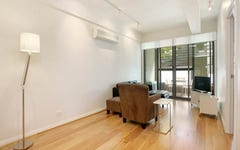 9/12 Queen Street, Glebe NSW