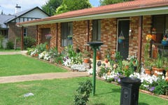 48 Church Street, Glen Innes NSW