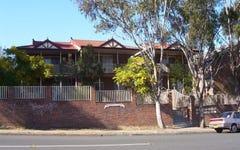 4/8-10 Richmond Road, Kingswood NSW