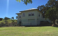391 Rock Valley Rd, Rock Valley NSW