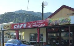 82 Munro Street, Babinda QLD