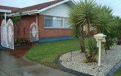 13 Sutherland Avenue, Semaphore Park SA