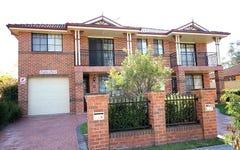 2/53-57 Symonds Road, Dean Park NSW