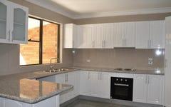 125 Kent Road, Marsfield NSW