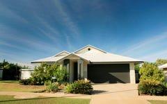 50 Daldawa Terrace, Lyons NT