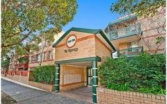 45/128 George Street, Redfern NSW