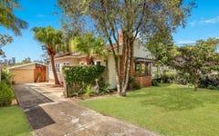 24 Booraba Avenue, Lindfield NSW