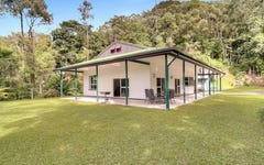 59 Whiteley Road, Miallo QLD