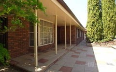 21 Towarri Street, Muswellbrook NSW