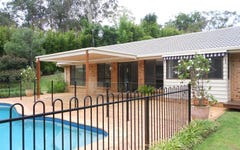 Address available on request, Chilcotts Grass NSW
