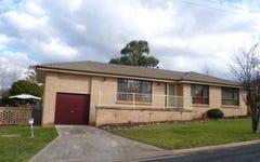 1 Kengdelt Place, Windera NSW