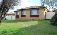 2 Orion Street, Rooty Hill NSW