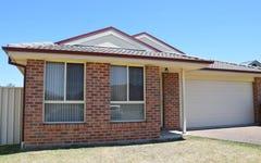 10 Streeton Drive, Metford NSW