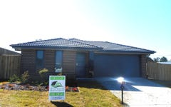 4 Everingham Road, Raymond Terrace NSW