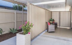 1/31 Victor Avenue, Paradise Point QLD