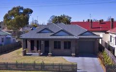 107 Taylor Street, Armidale NSW