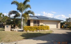 3 Therese Court, Flinders View QLD