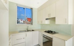 6/24 Gordon Street, Petersham NSW