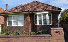 2-6 Gordon Avenue, Hamilton NSW