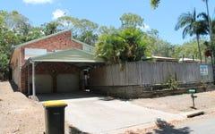 23 McCready Street, Rural View QLD