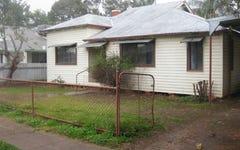126 Cobar Street, Nyngan NSW