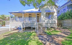 275 Wynnum Road, Norman Park QLD
