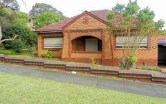 1 Gildea Avenue, Five Dock NSW
