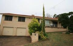 19 Churchill Avenue, Kooringal NSW