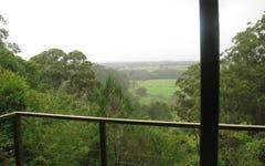 18 Towalbyn Place, Uralba NSW