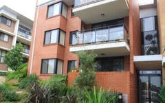 1-3 Jacaranda Road, Caringbah NSW
