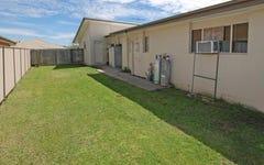 16 St Columbans Court, Caboolture QLD