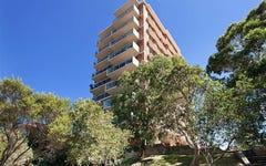 1/40 Raglan Street, Mosman NSW
