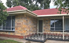 726 North East Rd, Holden Hill SA