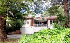 334 Burraneer Bay Road, Caringbah South NSW