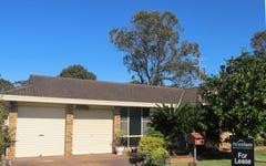5 Rowena Street, Noraville NSW
