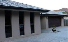 6 Windera Court, Aroona QLD