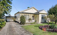164 Fourteenth Street, Austral NSW