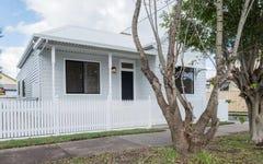 20 Hargrave Street, Carrington NSW