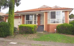 3 Kiernan Close, Mill Park VIC