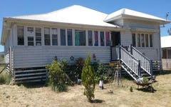 39 Gillam Street, Clifton QLD