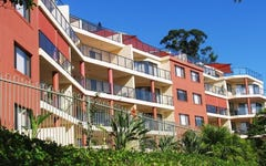 10/107-115 Henry Parry Drive, Gosford NSW