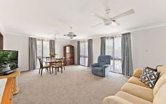 979 Forest Rd, Lugarno NSW