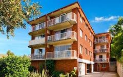 8/12 Seaview Avenue, Newport NSW