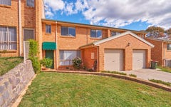 7 Tindall Place, Conder ACT