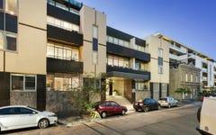G601/93 Dow Street, Port Melbourne VIC