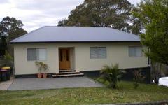 30 Brinawarr Street, Bomaderry NSW