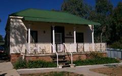 30 Kyeamba Street, Mangoplah NSW