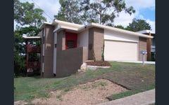 78 Marshall Lane, Kenmore NSW