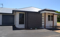1/24 Cunningham Street, Pittsworth QLD
